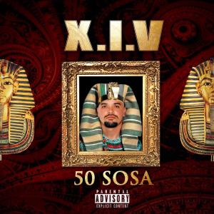 50sosamaster